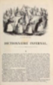 Jacques_Collin_de_Plancy_-_Dictionnaire_