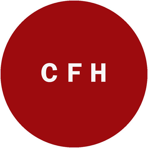 C F H_darkred.jpg