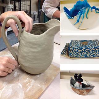 poynton pottery 41.jpg