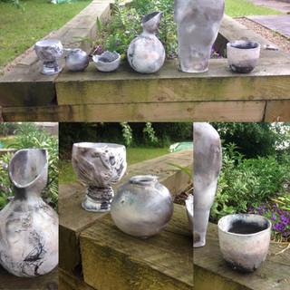 Poynton Pottery 25.jpg