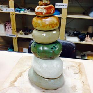 Poynton pottery 10.jpg