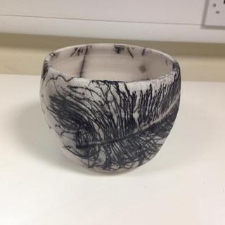 Poynton Pottery 12.jpg