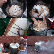 Poynton pottery 26.jpg