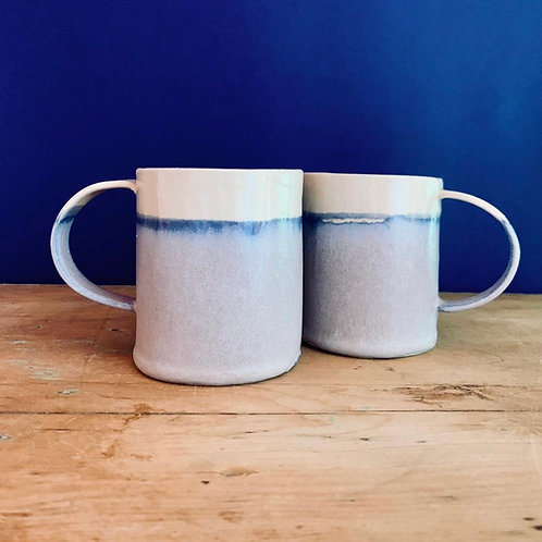 Clay At Home Kit (make a pair of mugs)
