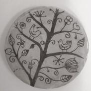 Poynton Pottery 5.jpg