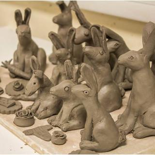 poynton pottery 35.jpg