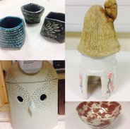 Poynton pottery 22.jpg