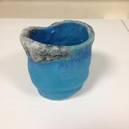 Poynton Pottery 8.jpg
