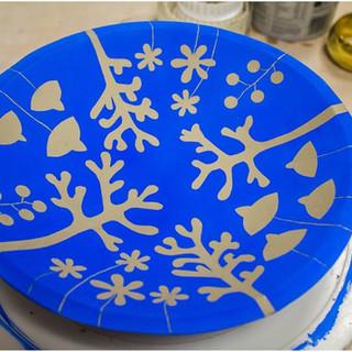 poynton pottery 37.jpg