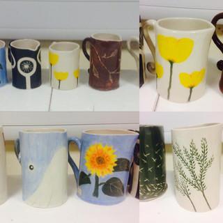 Poynton pottery 30.jpg