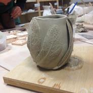 Poynton Pottery 16.jpg