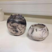 Poynton pottery 13.jpg