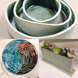 poynton pottery 23.jpg