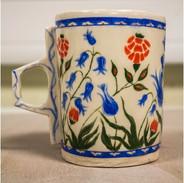 poynton pottery 36.jpg