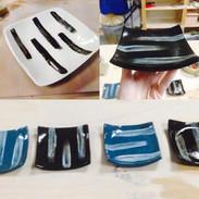 poynton pottery 29.jpg