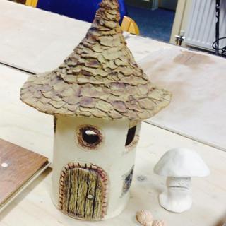 Poynton Pottery 31.jpg