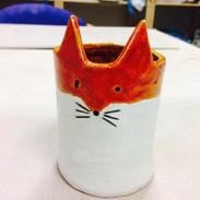 Poynton Pottery 21.jpg