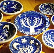 Poynton Pottery 1.jpg