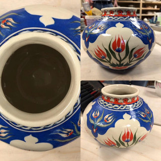 poynton pottery 43.jpg