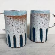poynton pottery 44.jpg