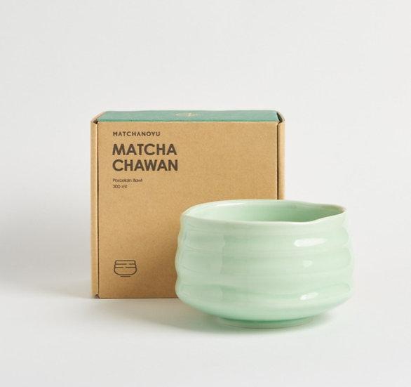 Matcha Chawan