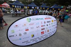 Sponsor-Hout-Bay-Sandcastle-Competition-