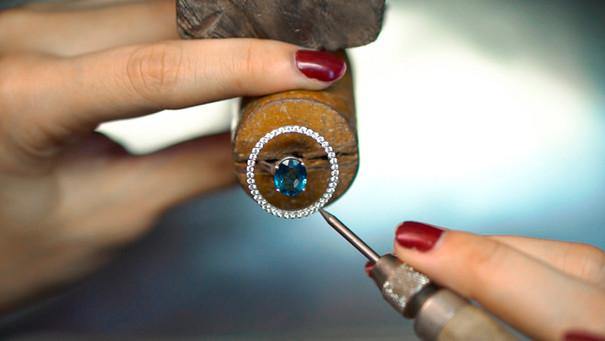 ANK Jewellery