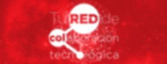 fondo slogan redcol web.jpg