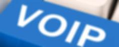 REDcol Ingeniería y Telecomunicaciones. Internet, Telefonía, CCTV.