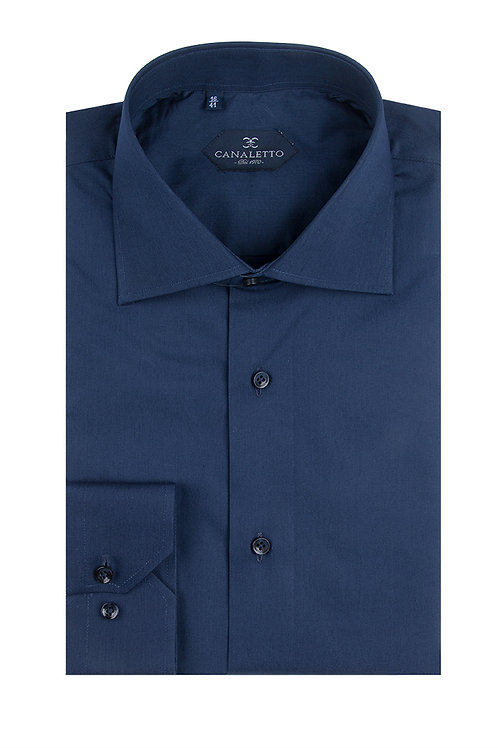 Canaletto Dress Shirt Acapulco/89