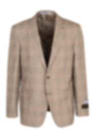 444123_2_DOLCETTO_JACKET.jpg