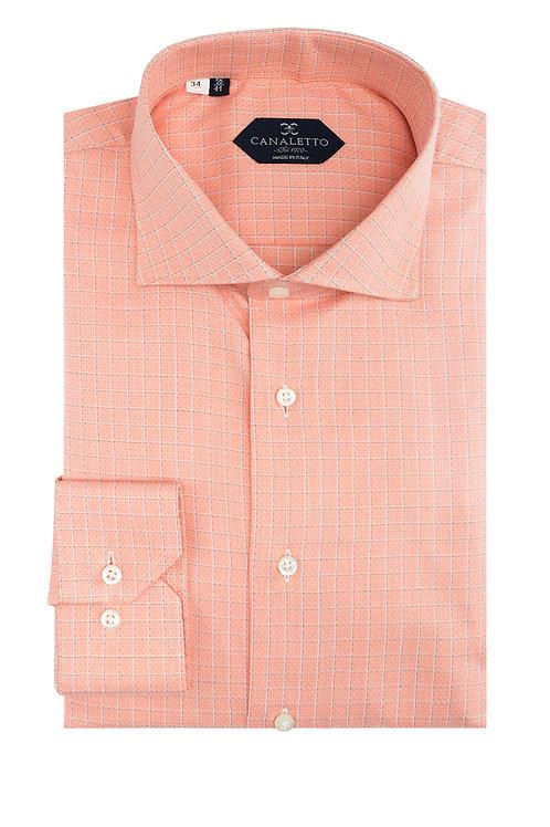 Canaletto Dress Shirt CS1054