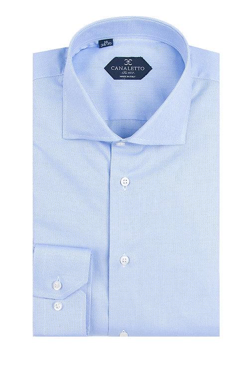 Canaletto Dress Shirt Firenze/E-3