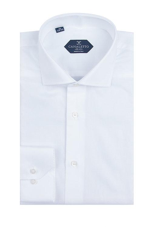 Canaletto Dress Shirt Regal/501/1