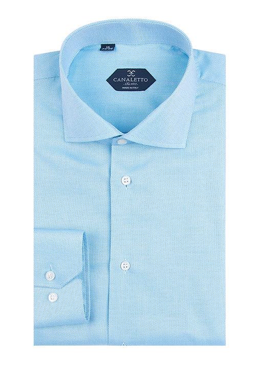 Canaletto Dress Shirt Sir Elite/250