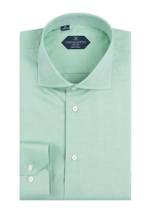 Canaletto Dress Shirt Sir Elite/252