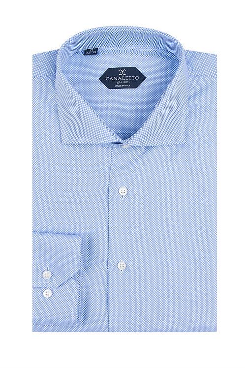 Canaletto Dress Shirt Firenze/223/4