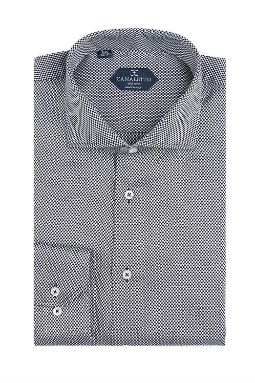 Canaletto Dress Shirt Firenze/223/7