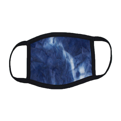 Jean Blue Face Masks