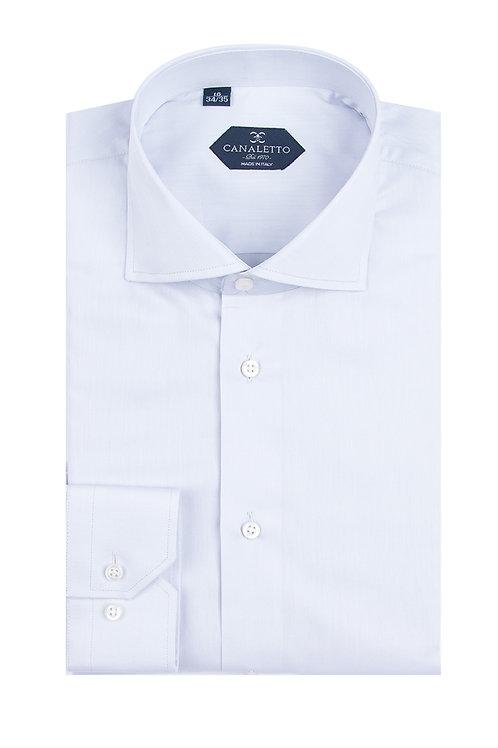 Canaletto Dress Shirt Acapulco/5