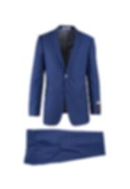 suit 3.jpg