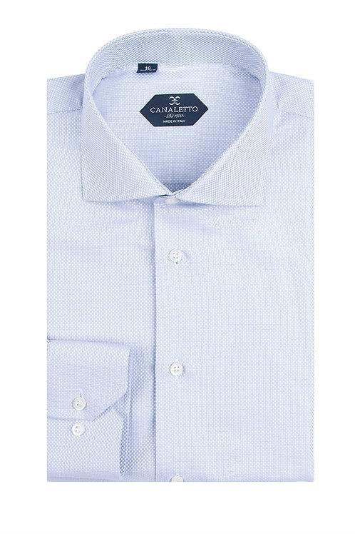 Canaletto Dress Shirt Firenze/223/3