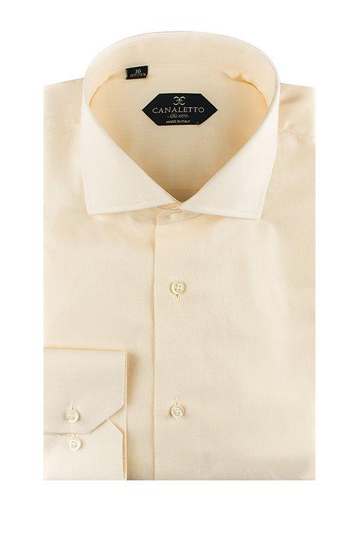 Canaletto Dress Shirt Firenze/E-5