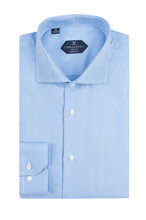 Canaletto Dress Shirt Firenze/223/5