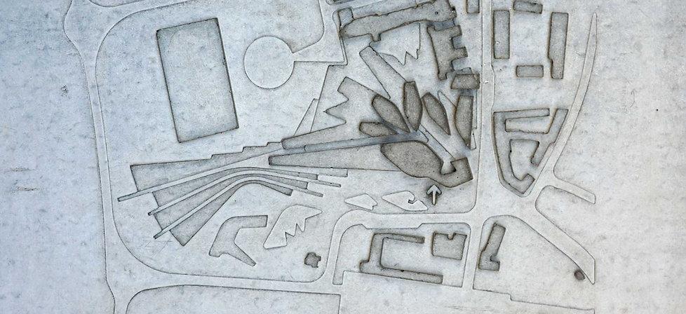 Stone-map_FFX2035.jpg