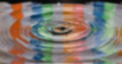 Impact000-jordan-mcdonald-vkx0kgKx9VA-un