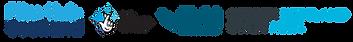 2019_logo_lockup.png