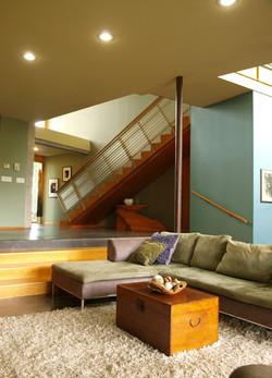interior 6181
