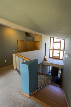 Prebor Residence Interior