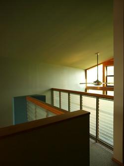 interior 6195